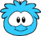 60px-Blue_Puffle_sprites.png