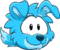60px-Puffle_2014_Transformation_Player_Card_Blue_Border_Collie.png