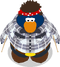 60px-Penguin_Band_%282011%29_-_Copy.png