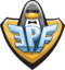 60px-EPF_Logo.png