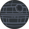 100px-Death_Star_icon.png