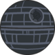 80px-Death_Star_icon.png