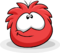 60px-REDpuffle.png