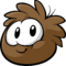 60px-Brown_puffle_trsprt.png