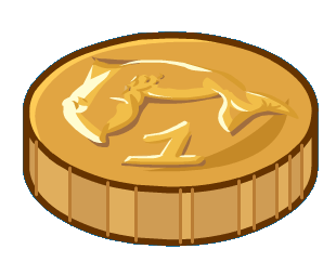 http://images.wikia.com/clubpenguinfanon/images/9/92/Club_Penguin_coin.PNG
