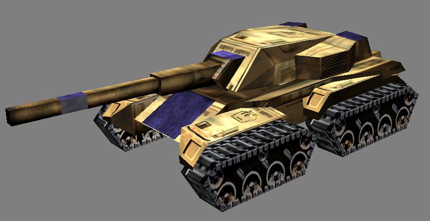 CNCG_Crusader_Beta_%28Leopard%29.png