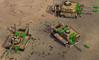 http://images.wikia.com/cnc/images/0/0e/Generals_Marauder.jpg