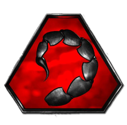Brotherhood of Nod - EVA Database - Command & Conquer 4, Red Alert ...