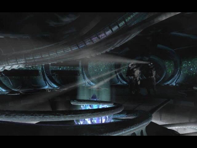 AlienWarship_CC2_Cine1.jpg