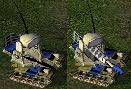 http://images.wikia.com/cnc/images/2/2e/Generals_Sentry_Drone.jpg