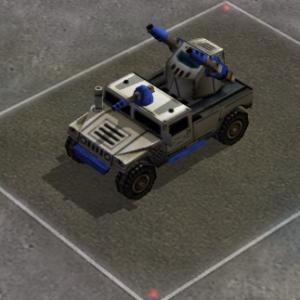 http://images.wikia.com/cnc/images/3/39/Generals_Avenger.jpg