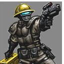 CNCKW_Combat_Engineer_Cameo.png