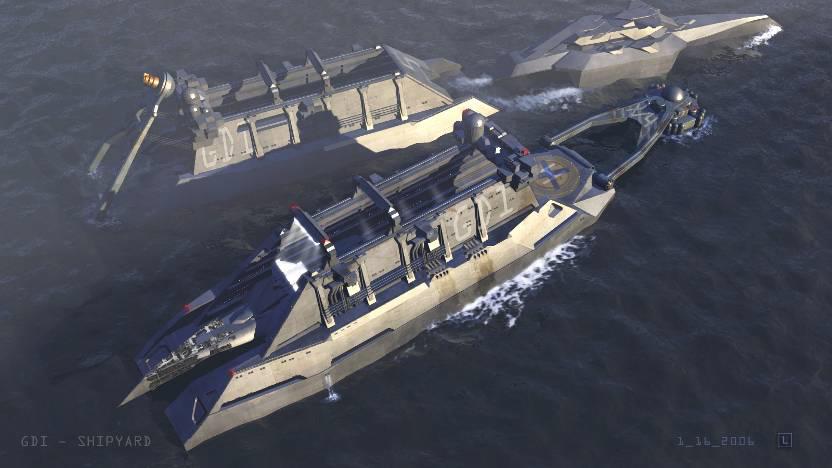 CNCTW_GDI_Shipyard.png