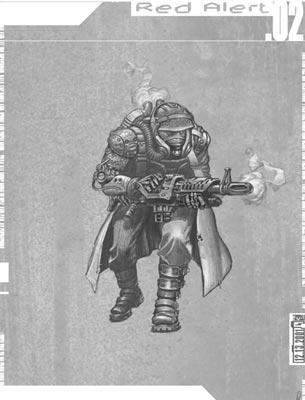 CNCRen2_Soviet_Soldier.jpg