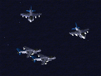 RA2_Harriers.png