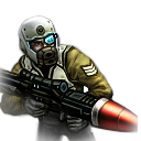 CNCTW_Missile_Squad_Cameo.png
