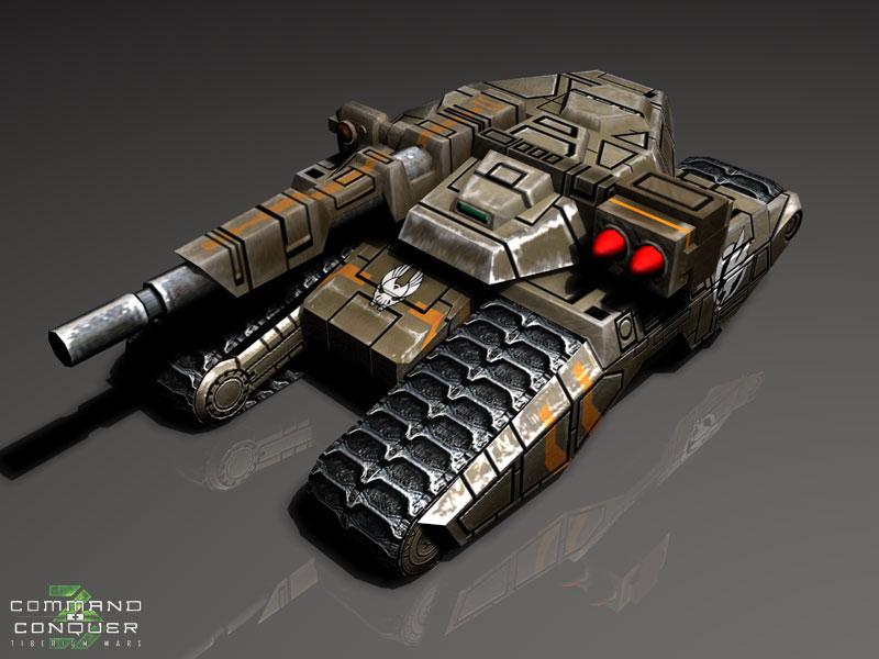 Predatortank_Concept.jpg