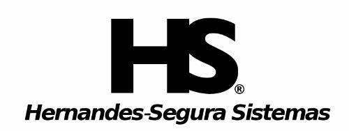 Hernandes-Segura_Systems_Logo_1-1.png
