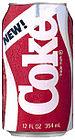 75px-New_Coke_can.jpg