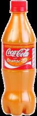 75px-Coke_Orange_bottle.png