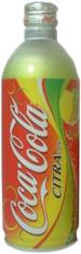 75px-Citra_Coca_Cola.png