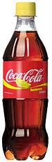 75px-Lemon_Coke_bottle.jpg