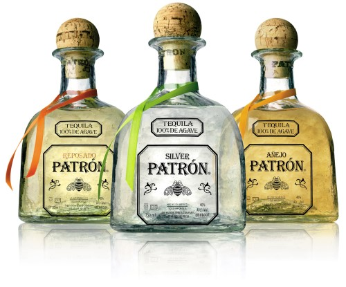122_patron_bottles_1169923850.jpg