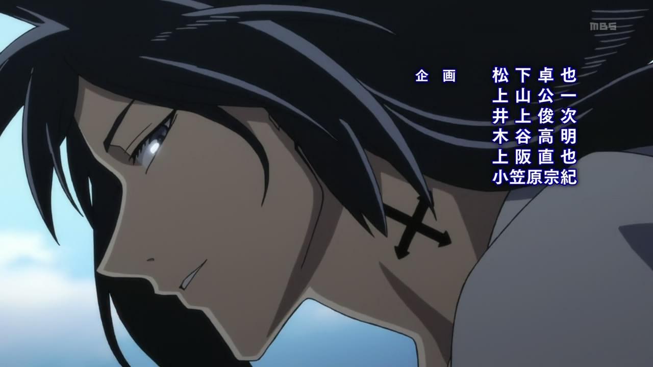 propuestas del Personaje anime del Mes [cerrado] Hitomi_op1