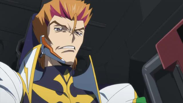 http://images.wikia.com/codegeass/images/9/9f/Luciano_Bradley.jpg