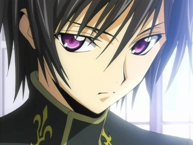 Making a manga of here  20111006010903!Lelouch