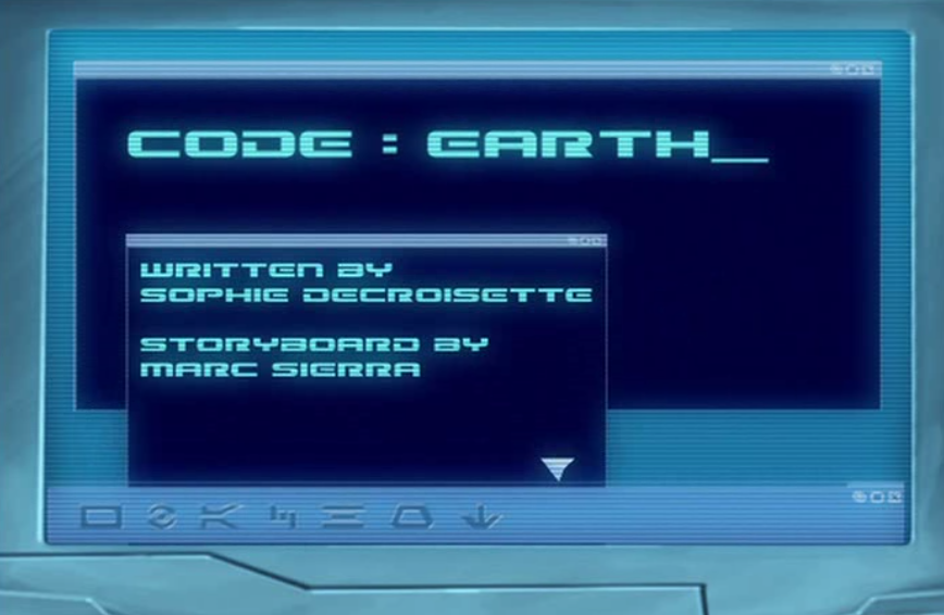 http://images.wikia.com/codelyoko/images/0/0c/25_code_earth.png