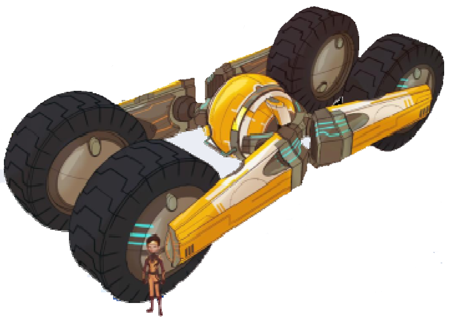 http://images.wikia.com/codelyoko/images/8/8a/Megapod_1.PNG