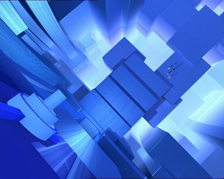http://images.wikia.com/codelyoko/images/9/9e/Lyoko_181.jpg