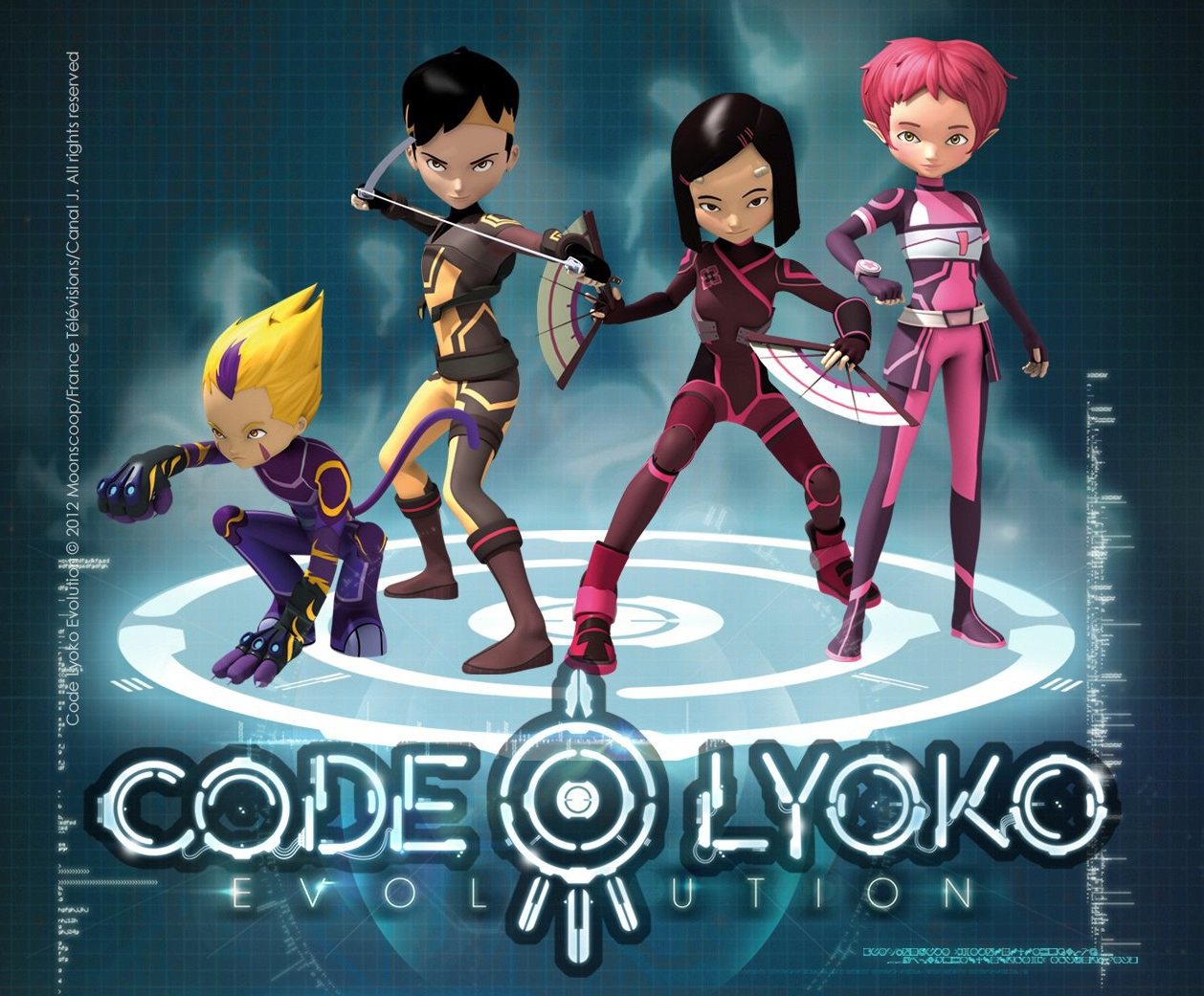 http://images.wikia.com/codelyoko/images/d/de/Code-Lyoko-Evolution_0.jpg