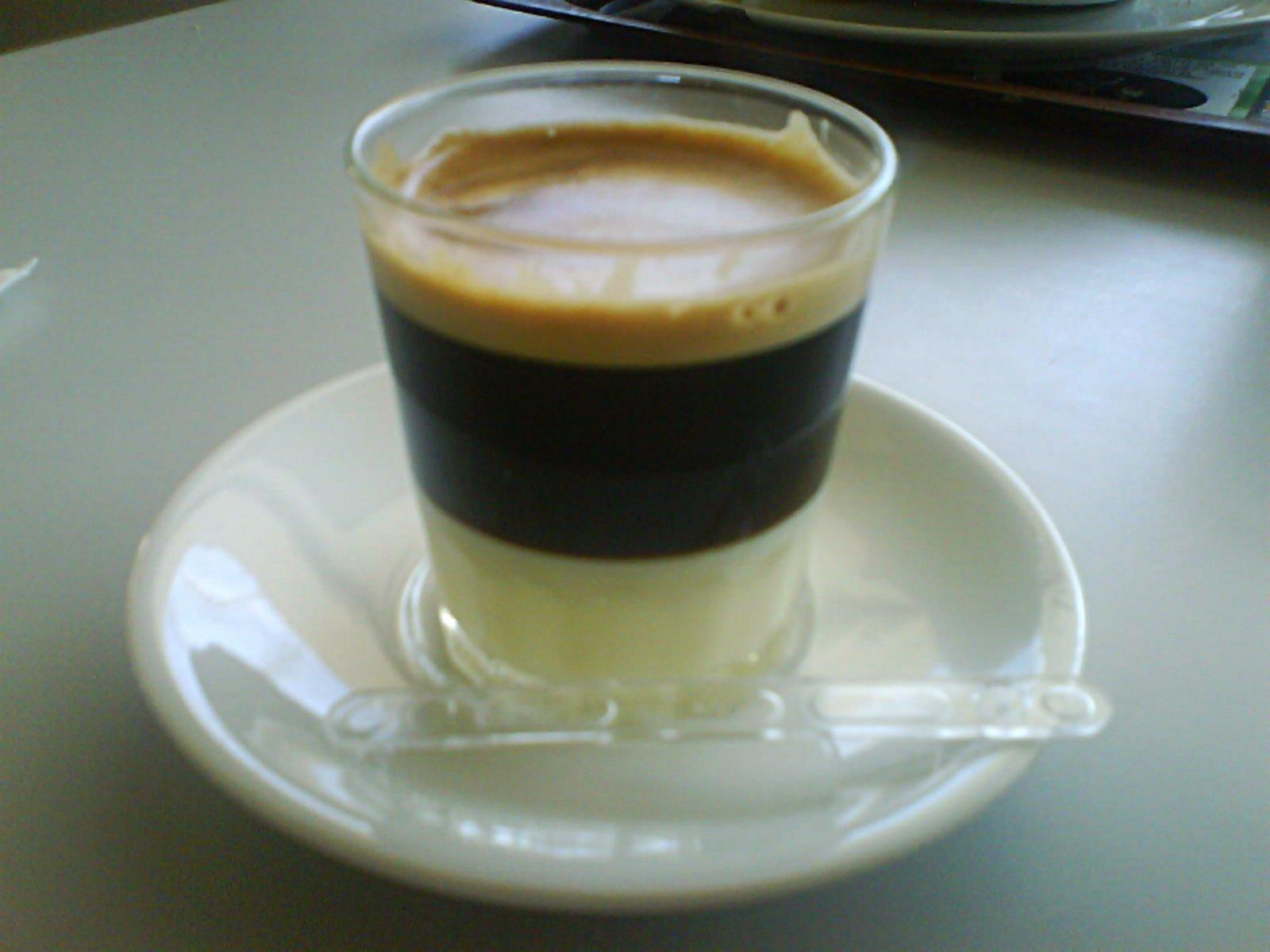desayuno y digo yo Cafe_bombon2