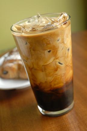 melayu boleh,nescafe,coffee,iced coffee,minuman,makanan,sedap,sejuk