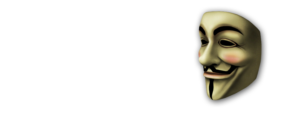 Related Pictures guy fawkes mask high res pic pictures
