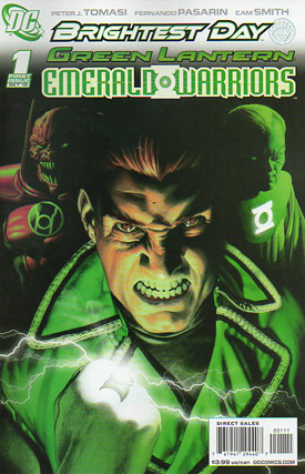 Green_Lantern_Emerald_Warriors_1.jpg