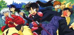 Example_InuYasha_Wiki_spotlight.png