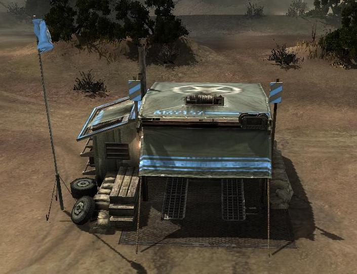 Image Motor Company Of Heroes Wiki Relic