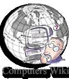 Computers Wiki