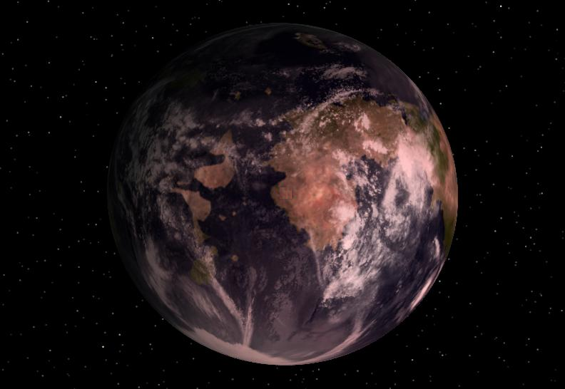 Gliese_581_G.png