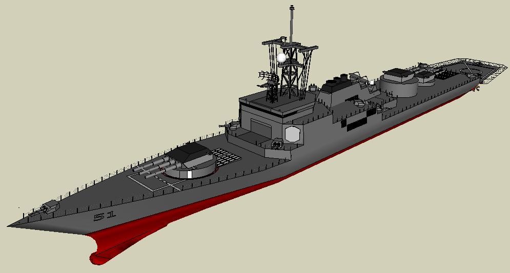 21st Century Battleships Html Autos Post