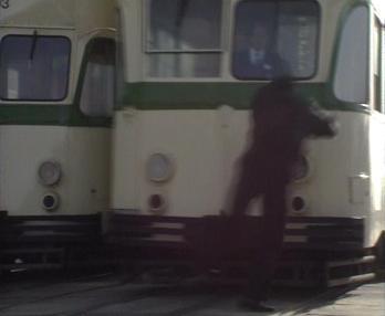 Alanbradley_tram.JPG