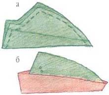 Free Knitting Pattern Robin Hood Hat : HOODED CAPE KNIT PATTERN KNITTING