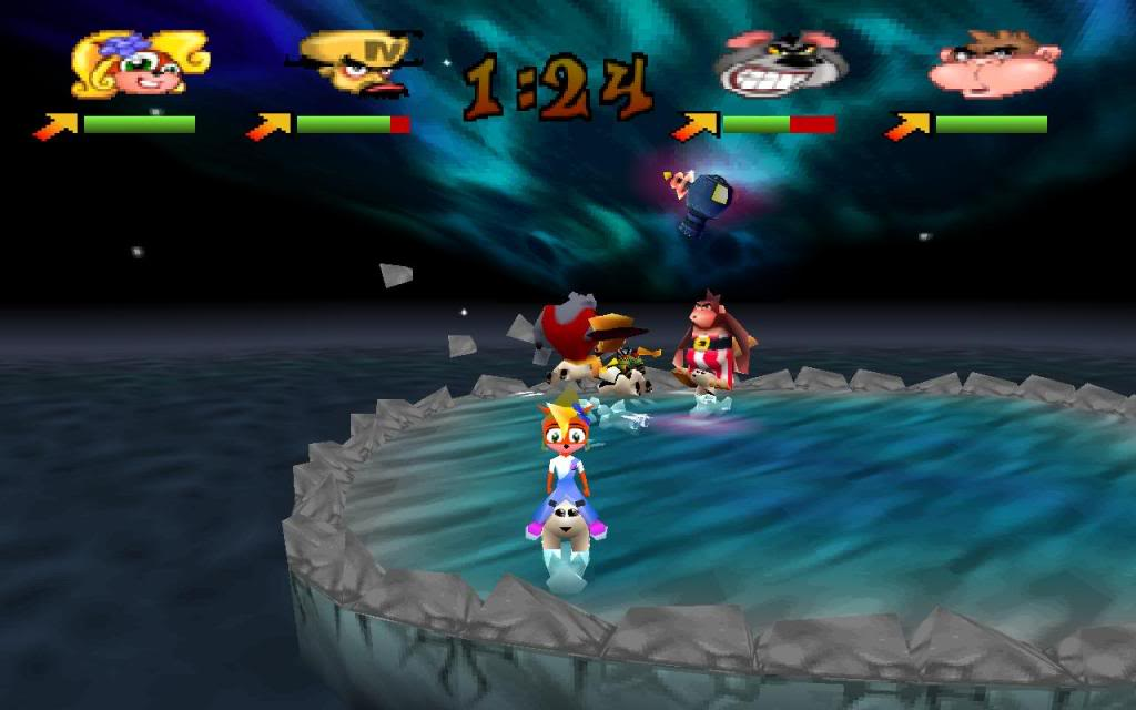 http://images.wikia.com/crashban/images/9/95/Crash-Bash-Polar-Push.jpg