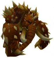 http://images.wikia.com/crashbandicoot-mutants/images/7/75/Titan_shellephant-1-.jpg
