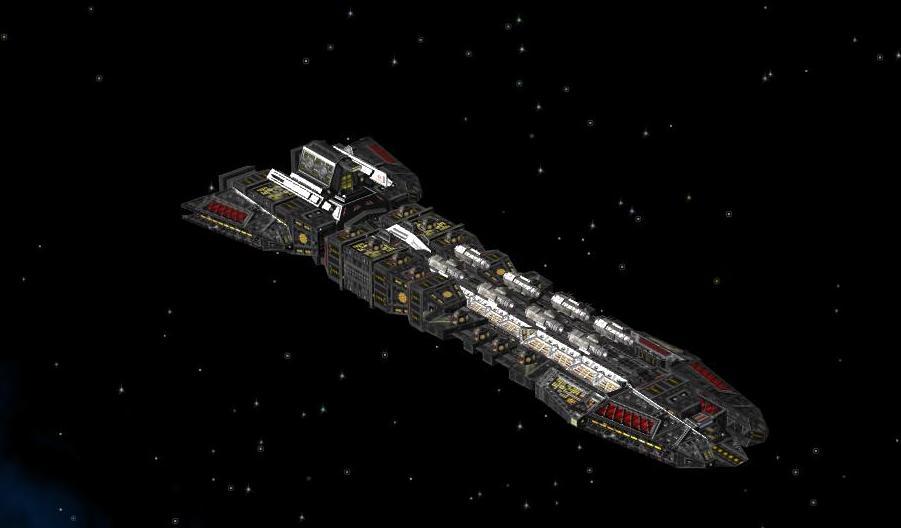 Ship List GC2TA_Terran_Alliance_1314730114