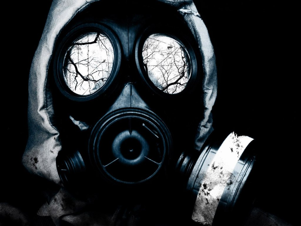 Gas-mask-series-black.jpg