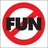 No-fun-sign_1_normal.jpg